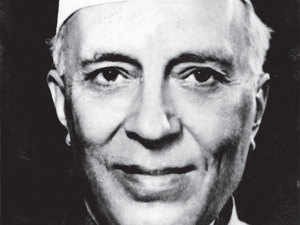'Nehru promoted PM-led system of administration'