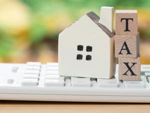 house-tax-getty