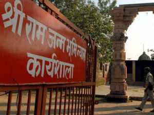 Adopt our model or Ram temple may take long to build, VHP tells government