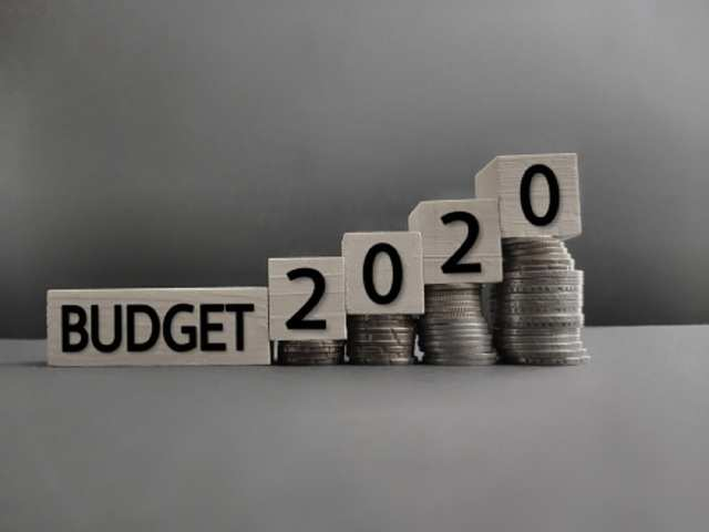 Introduction Of Bat Union Budget 2020
