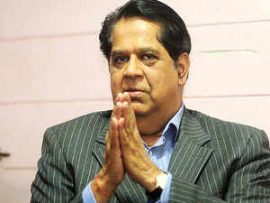 KV Kamath, Swapan Dasgupta likely to be inducted in Modi govt