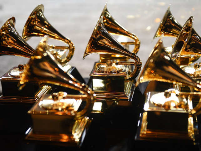 While saying that the Jan. 26 awards show in Los Angeles will go ahead as planned, the Recording Academy on Thursday announced that CEO Deborah Dugan has been placed on immediate administrative leave.