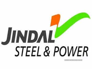 Jindal-Steel---BCCL