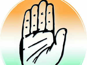 Congress announces its first list of 54 candidates for Delhi Assembly polls