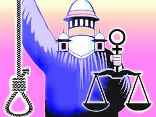 Nirbhaya case: Supreme Court to hear juvenile plea on January 20