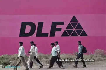 NCLAT asks DLF to register transfer of shares to investor's legal heirs, imposes cost of Rs 5 lakh