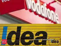 Voda-idea