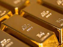 Gold shutterstock_370486097