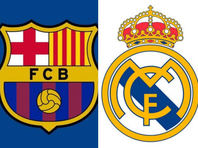 Match tickets and passes account for 51 million euros (16 per cent).