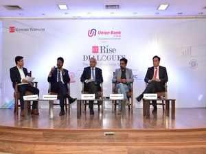 MSME Mumbai panel pic