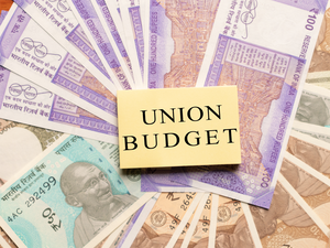 budget-2020-getty