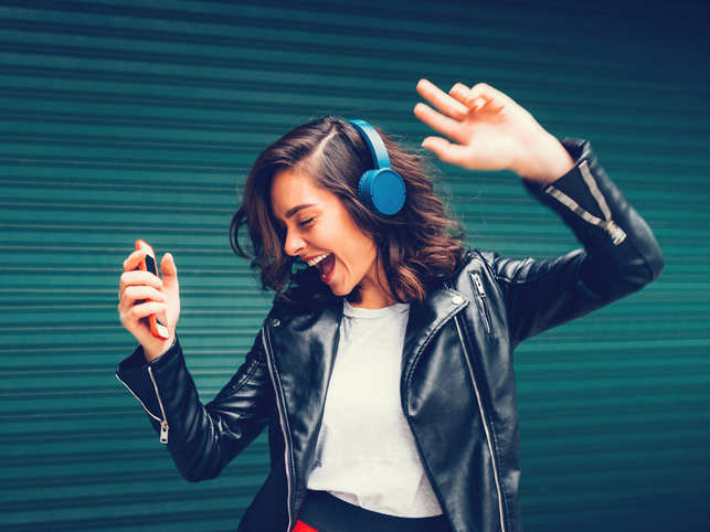 music-fun-songs_iStock