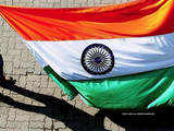India 5th among countries with corporate commitments to science-based targets: Report