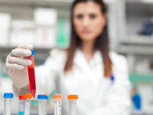 blood-tests-woman1_iStock