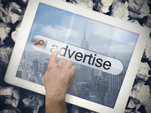 Advertise---ThinkStock