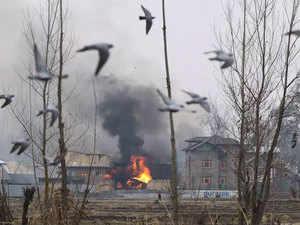 Petrol-Bomb---Agencies