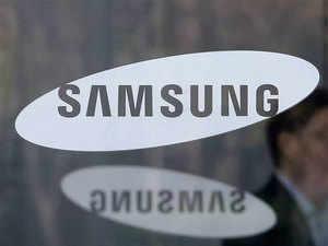 Samsung---AP