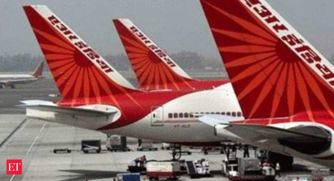 Air India to set up internal panel to address privatisation-related issues of employees: Source