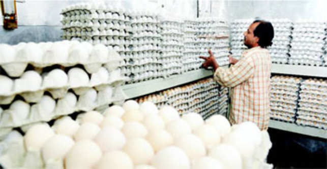 The organised food industry in India is set to double by 2014.