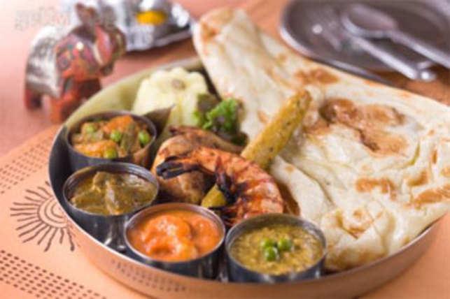 Restaurateurs will boom in GenNext India