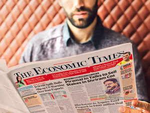 economic-times-bccl