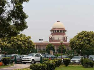 Telecom companies seek modification in AGR ruling, move SC