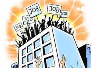 unemployment-bccl