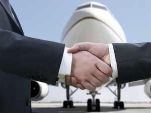 handshake getty 3