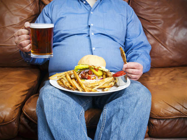 belly-fat-obesity_iStock