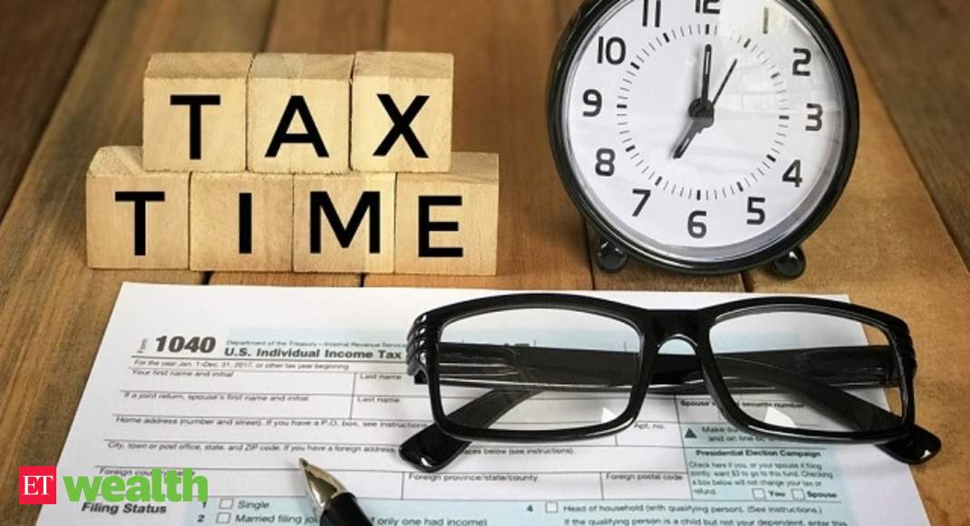 Are you really saving your taxes? Know your Tax slabs & review your investment plans!