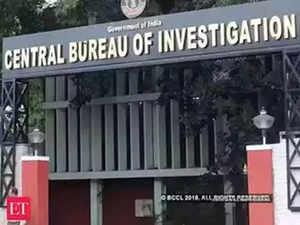 CBI books Frost International, its directors in Rs 3,600 crore fraud