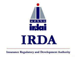 IRDAI-Agencies