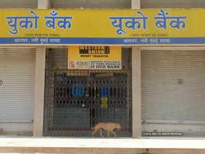 Uco-bank-agencies