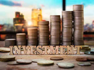 investment-getty