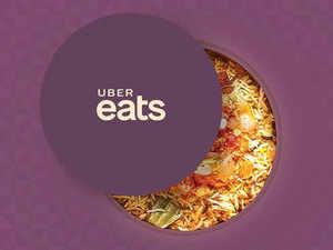 Uber-Eats-FB1