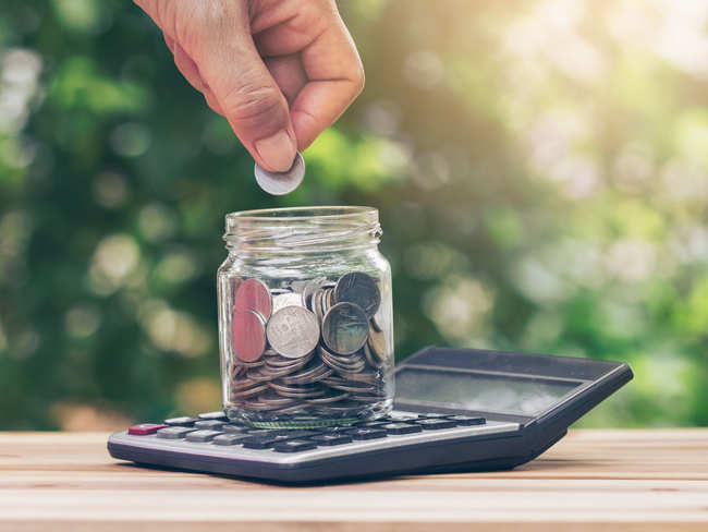Best aggressive hybrid mutual funds to invest in 2020