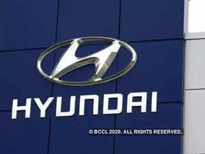 hyundai-bccl
