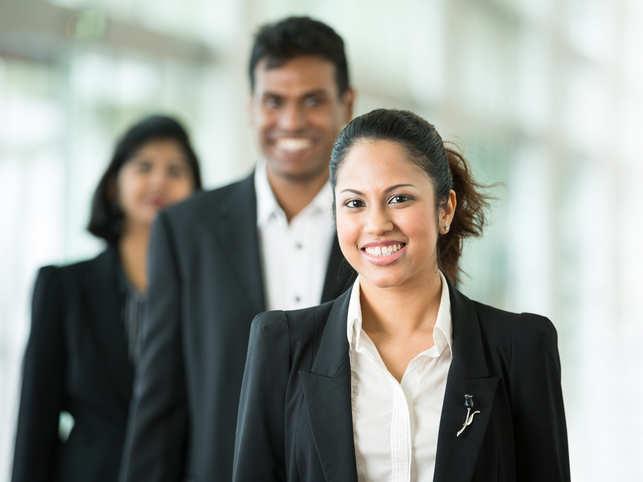 women-workforce_iStock