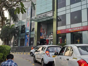 mall-bbccl