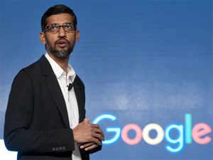google-india-bccl