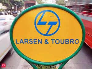 L&T Q3 profit rises 15% to Rs 2,352 crore, misses Street estimates