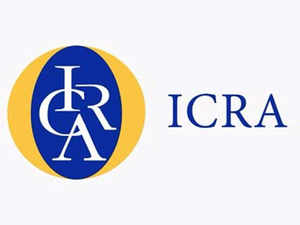 ICRA-Agencies