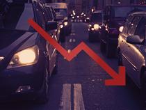 Auto-Slowdown-Shutter