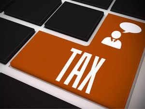 tax-123