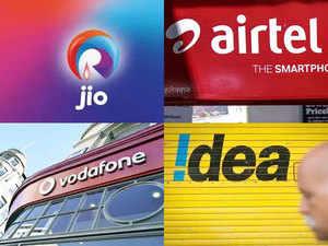 telecom-war-agencies