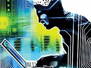 cybersecurity-indi