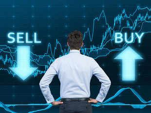 Buy or Sell: Stock ideas by experts for January 23, 2020