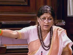 World's most important human rights law: Roopa Ganguly on CAA