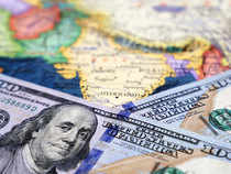 Foreign-investment-getty