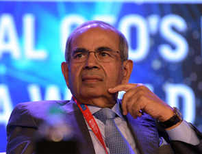 Nothing is impossible: Gopichand Hinduja on investing in early-age startups, group surviving world's economy for 104 yrs